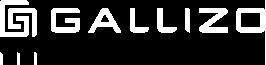 GALLIZO | Fabricantes, Innovadores, Fiables